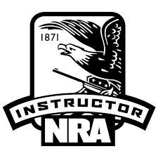 Las Vegas Concealed Carry Instructor Class