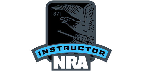 Arkansas NRA Shotgun Instructor