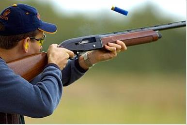 Indiana NRA Classes | Level 1 Firearms Training