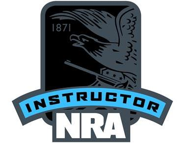 Connecticut NRA Basic Instructor Training (BIT)